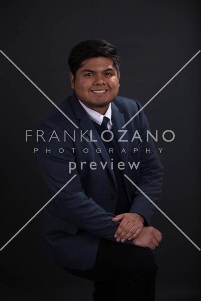 franklozano-20161206-3409