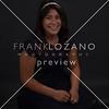 franklozano-20161206-3485