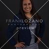 franklozano-20161206-3290