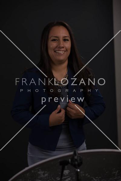 franklozano-20161206-3284