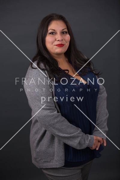 franklozano-20161206-3155