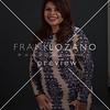 franklozano-20161206-3569