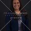 franklozano-20161206-3312