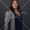 franklozano-20161206-3137