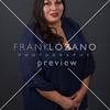 franklozano-20161206-3193