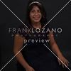 franklozano-20161206-3483