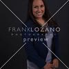 franklozano-20161206-3294