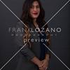 franklozano-20161206-3066