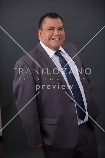 franklozano-20161206-3264