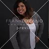 franklozano-20161206-3497