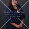 franklozano-20161206-3194