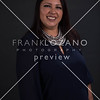 franklozano-20161206-3327
