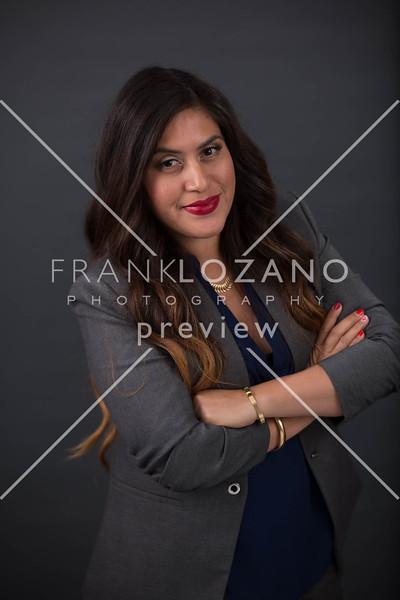 franklozano-20161206-3107
