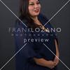franklozano-20161206-3184