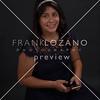 franklozano-20161206-3464