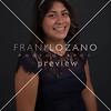 franklozano-20161206-3439