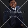 franklozano-20161206-3398