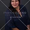 franklozano-20161206-3219