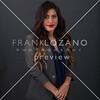franklozano-20161206-3073