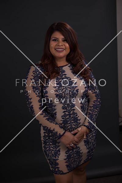 franklozano-20161206-3560