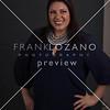 franklozano-20161206-3353