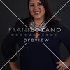 franklozano-20161206-3329