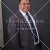 franklozano-20161206-3255