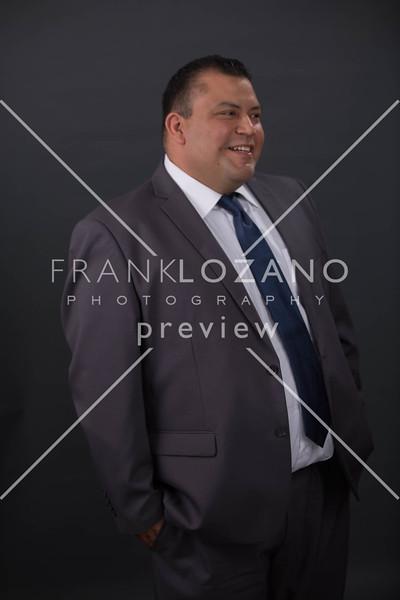franklozano-20161206-3274