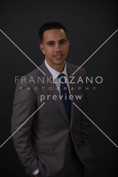 franklozano-20161206-3022