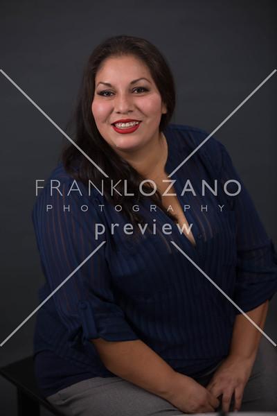 franklozano-20161206-3221
