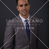 franklozano-20161206-3012