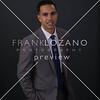 franklozano-20161206-3030