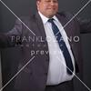 franklozano-20161206-3242