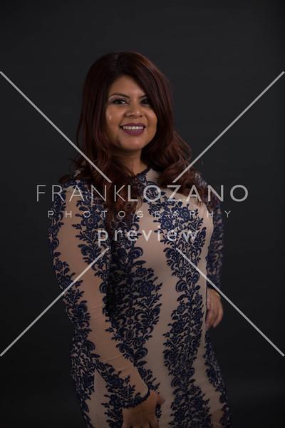 franklozano-20161206-3535