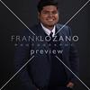 franklozano-20161206-3382