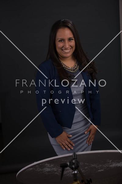 franklozano-20161206-3319