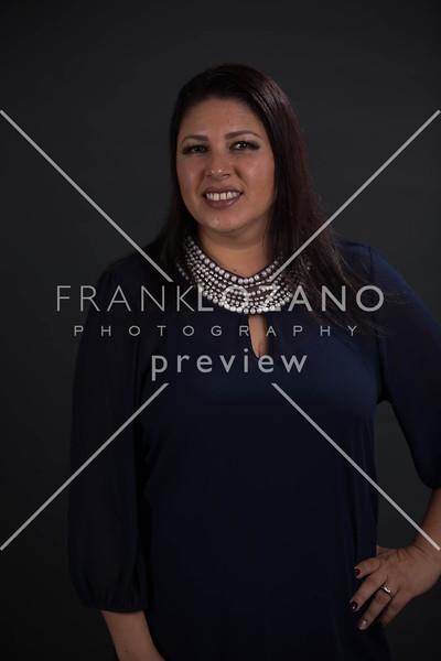 franklozano-20161206-3359