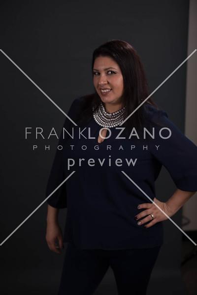 franklozano-20161206-3348