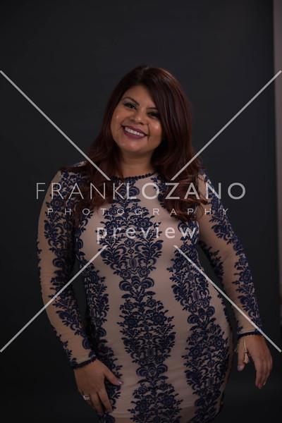franklozano-20161206-3547