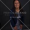 franklozano-20161206-3318