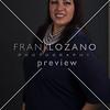 franklozano-20161206-3362