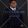 franklozano-20161206-3403