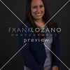 franklozano-20161206-3295