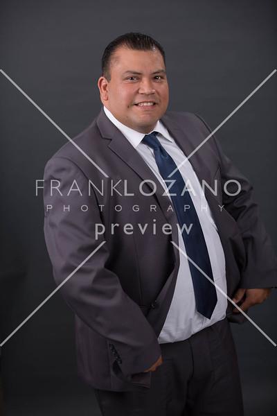 franklozano-20161206-3261