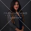 franklozano-20161206-3067