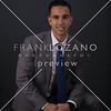 franklozano-20161206-3052