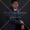 franklozano-20161206-3417