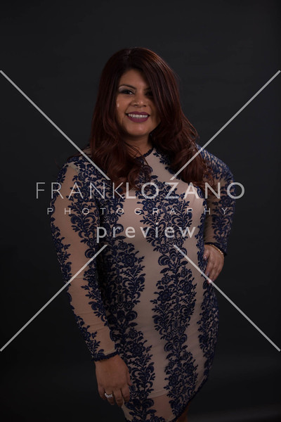 franklozano-20161206-3526