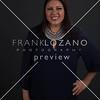 franklozano-20161206-3349
