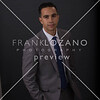 franklozano-20161206-3032